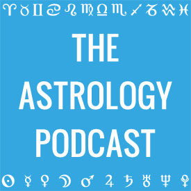 astrology-podcast-logo