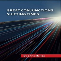 Great Conjunctions Shifting Times book cover